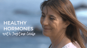 Read more about the article FVY 114: Healthy Hormones with Justine Cécile