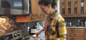 FVY 118: 3 Tips to Make Fat-Loss Meals for Busy People