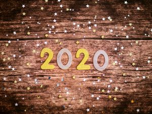 New Years Goals to Create Momentum in 2020: FVY162