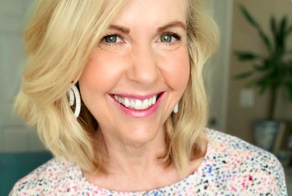 Read more about the article Food Pushers, Overcoming Limiting Beliefs + Sobriety with Lori Massicot: FVY202