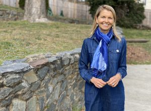 Setting Boundaries + Living a Life You Love with Susie Pettit: FVY201