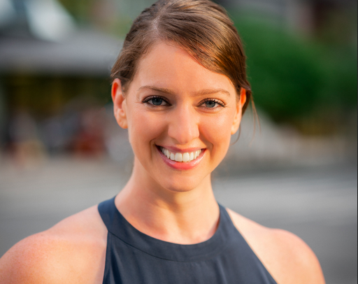 5 Factors that Keep us Fat (and What to Do Instead) with Jenn Trepeck: FVY215