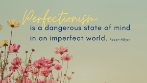 Perfectionism + Emotional Eating: FVY213