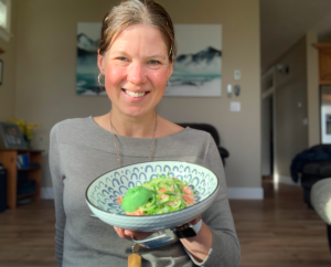 How to Make Quick + Delicious + Fat Burning Meals: FVY219