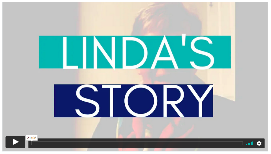 Linda's Story